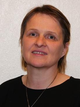 fjola_birkisdottir