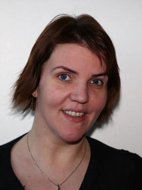 hulda_gudny_jonsdottir